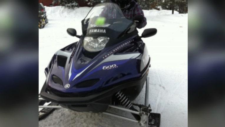eb1b473c-snowmobile_1483043878219.jpg