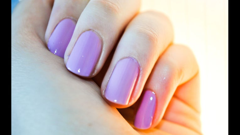 ebcbd5be-Paint-Your-Own-Nails-Intro_1445300400042.jpg