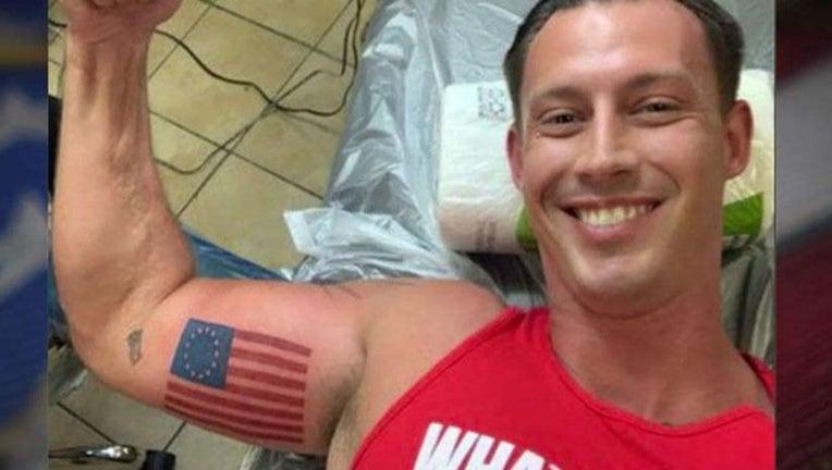 ebe022a8-JOHNNY JONES_betsy ross tattoo_070719_1562512445115.png-402429.jpg