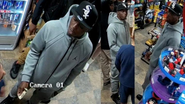 chicago-beating-suspect_1515497858854.jpg