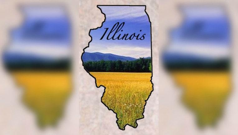 illinois-map-state_1475795518582.jpg