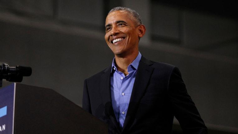 GETTY-Barack-Obama_1556108210113.jpg