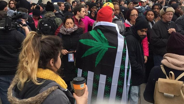 ec8e7e9d-marijuanaprotest_1484919293069-401720.jpg