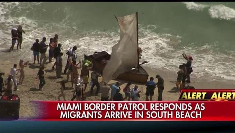 ecdf1180-091515_migrants_1442355250156.jpg