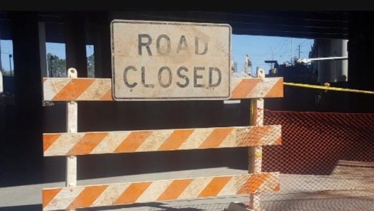 ed165d07-road closed_1491148692019-404959.jpg