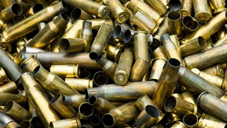 bullet-shells_1494426557857.jpg