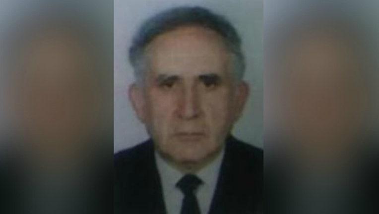 ede8c31c-Missing Russian man Isidor Ratner