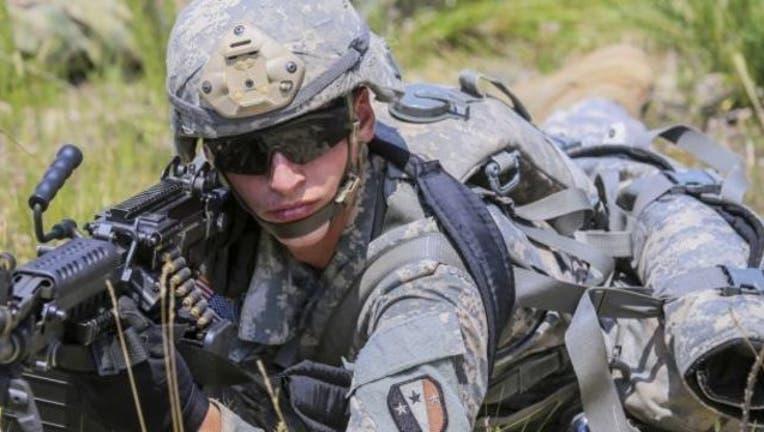 ee1c7fc6-US army soldier.jpg