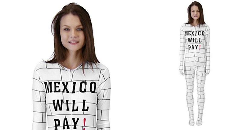 mexico-pay-wall_1491319408699.jpg