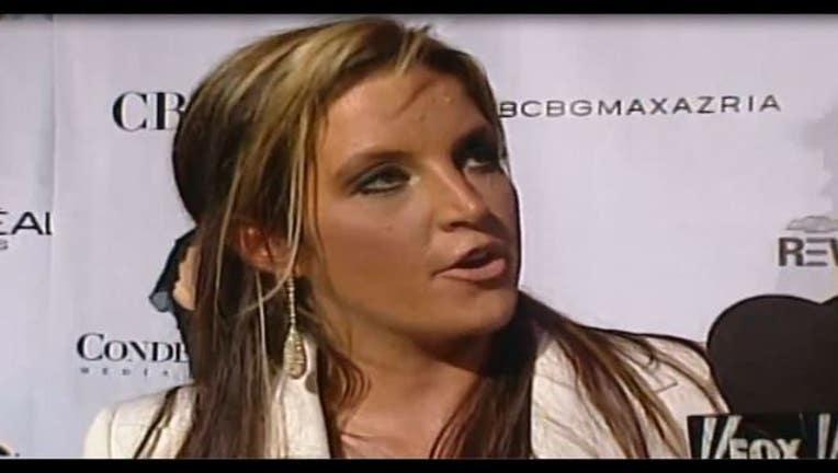 eead0169-Lisa Marie Presley