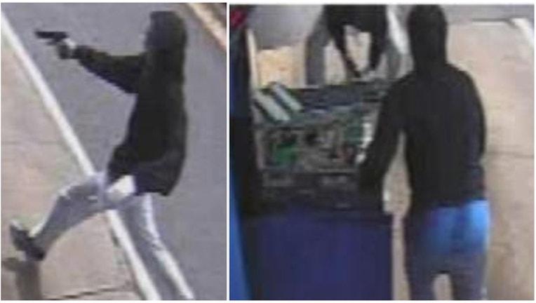 eee35112-atm-robbery-calumet-city_1530291069341.jpg