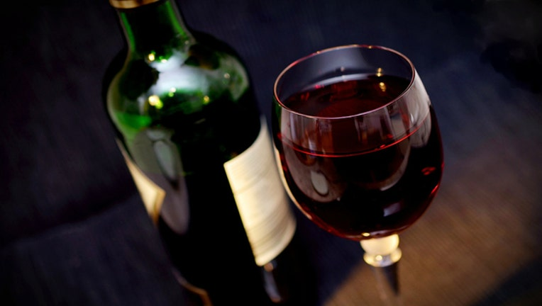 wine-541922_1920_1495638593899-401385-401385.jpg