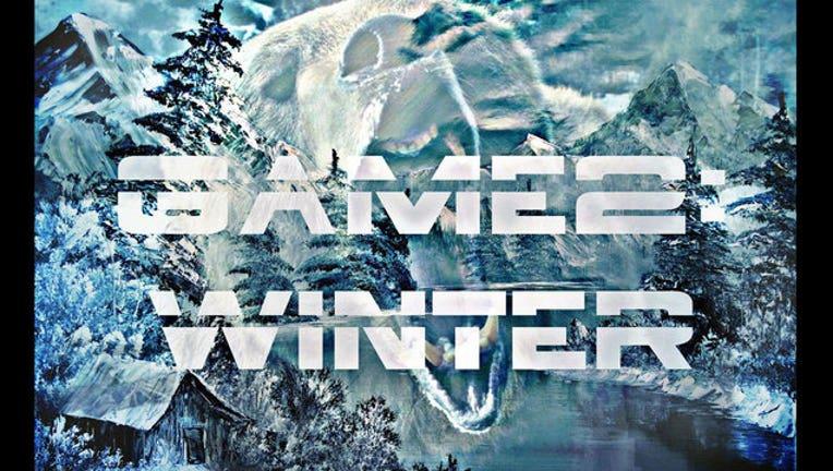 hunger-games2_1481902978900-402970.jpg