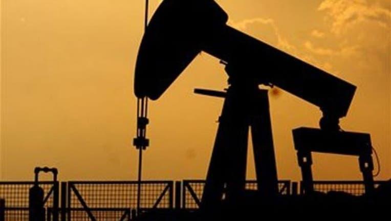 ef969ddf-energy-oil-fracking