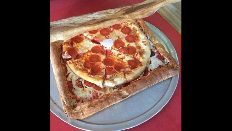 f0713a1d-pizza_1461964211862.jpg