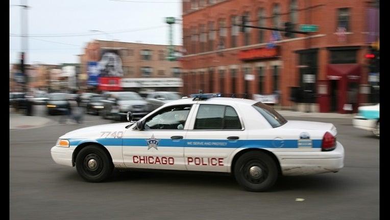 f0aa6536-chicago-cop-car-police.jpg