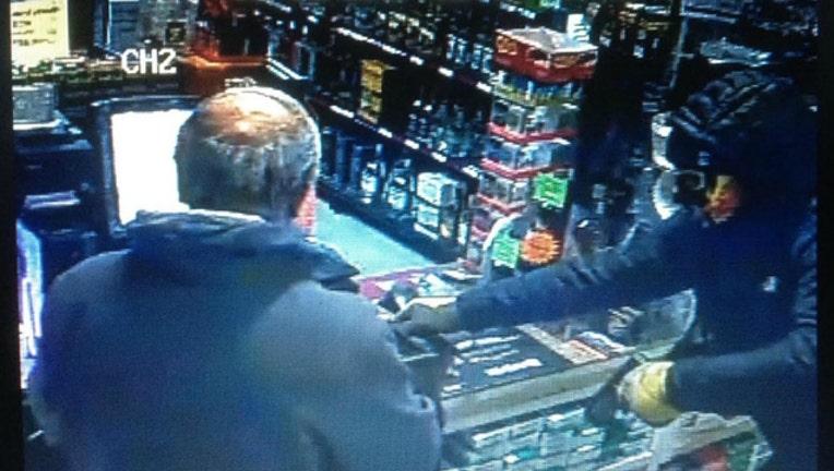 f14566ad-wadsworth-robbery_1483724999605.jpg