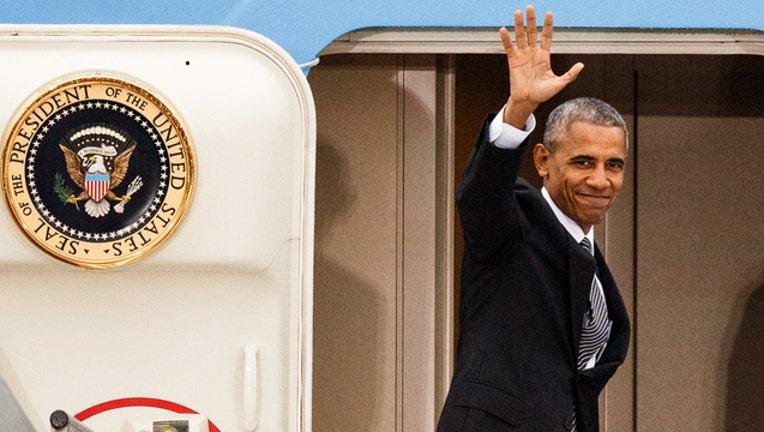 f1be107d-Former President Barack Obama (GETTY IMAGES)-401720