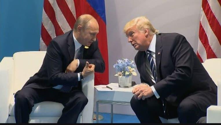 Trump  Putin 071917-401720