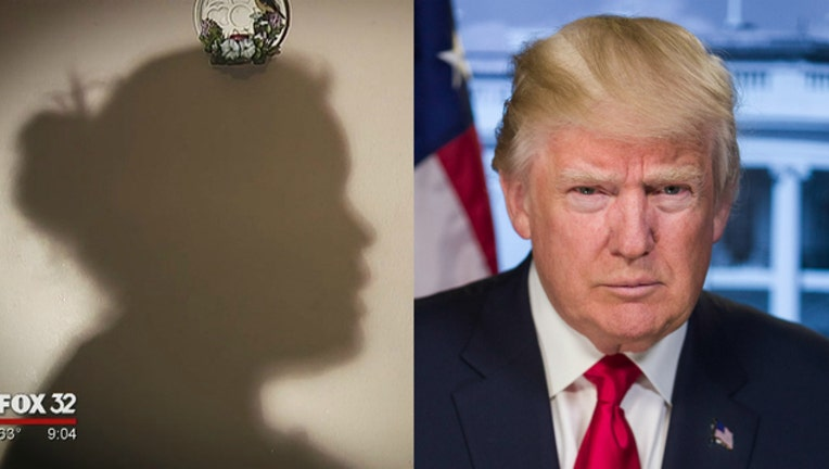 trump immigrant_1487989877899.jpg