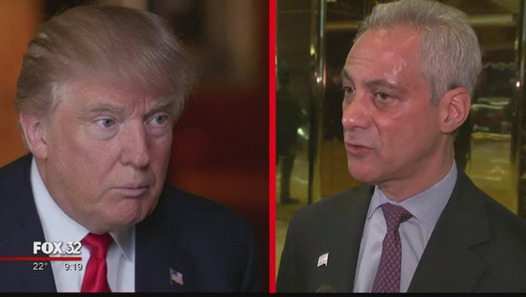 Emanuel_gives_letter_to_Trump_asking_him_0_20161208040413
