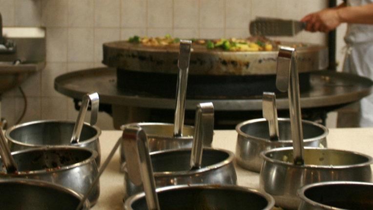 f2f79e1e-restaurant_1480546282805.jpg