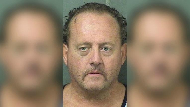 f3075710-Suspected post office Grinch Francis Keller