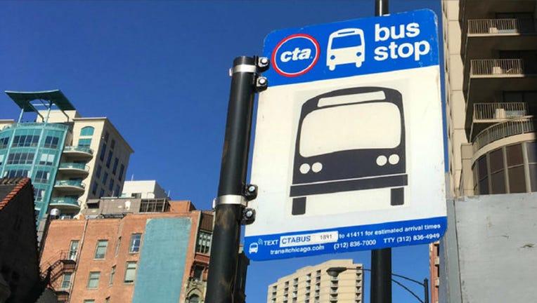 f33b773d-cta-bus-stop_1532438145533.JPG