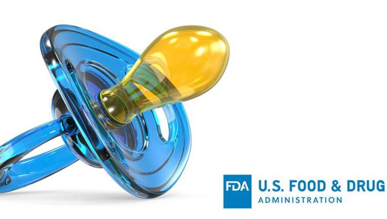 f3dc3388-FDA_honey pacifier_111918_1542642605018.jpg-401385.jpg