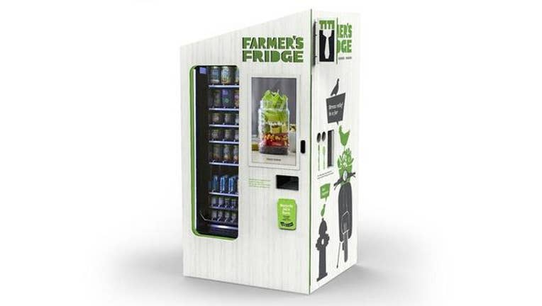 f3e0bcd3-salad-vending-machine_1534438195501.jpg