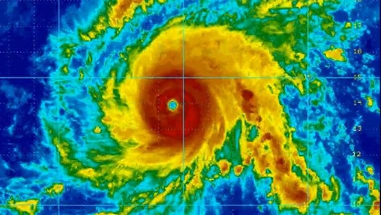 hurricane lane 2_1534935945442.png-402429.jpg