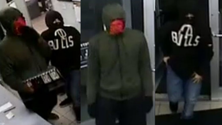 robbery suspects_1532640882257.jpg.jpg