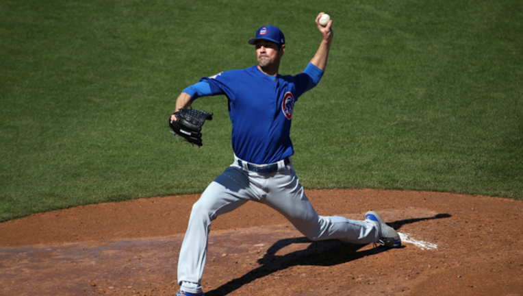 f5b45e92-GETTY-cole-hamels-cubs_1551382327054.png