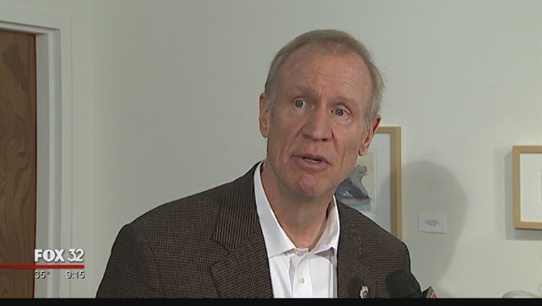 f5ce2236-Rauner_will_not_attend_inauguration__but_0_20170118034333