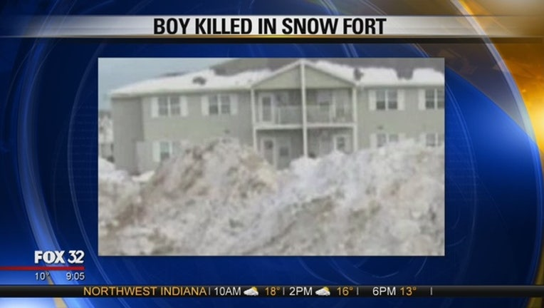 snow-fort-death_1481733467906.jpg