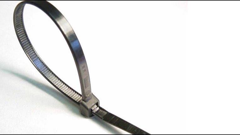 f611ed13-zip-tie_1463845627320.jpg
