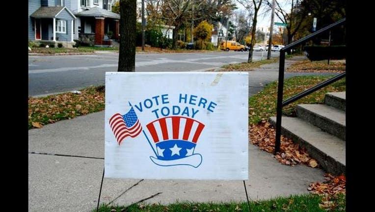 f63fd60e-voter-registration