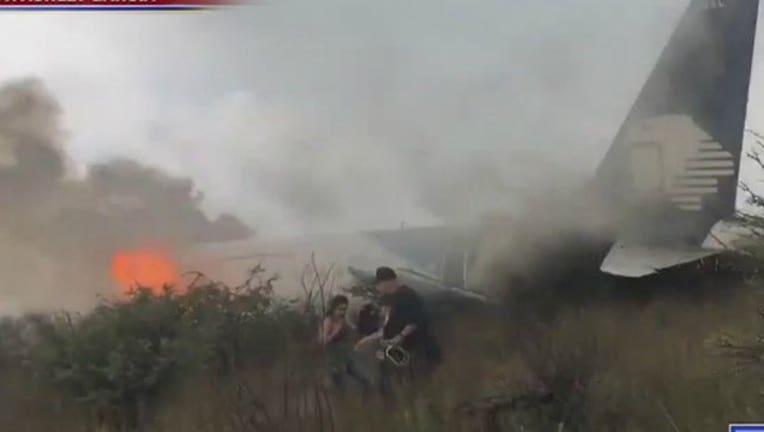 plane crash mexico_1534020087311.jpg.jpg