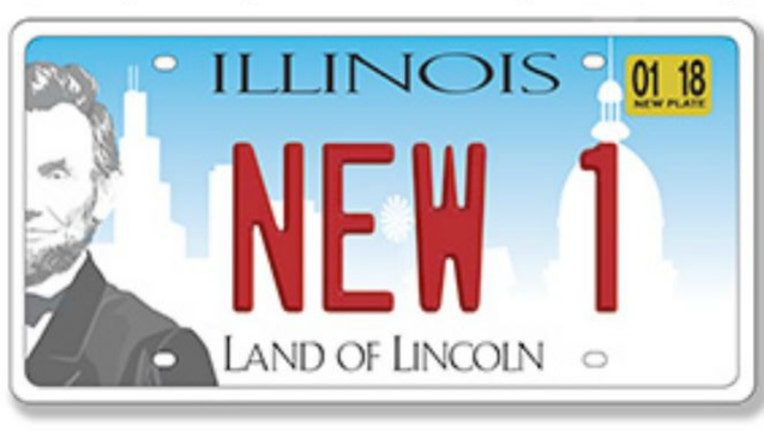 f6bcc9e9-new-illinois-license-plate-final_1479235483160.jpg