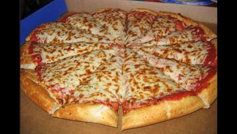 f6bcc9e9-pizza-box
