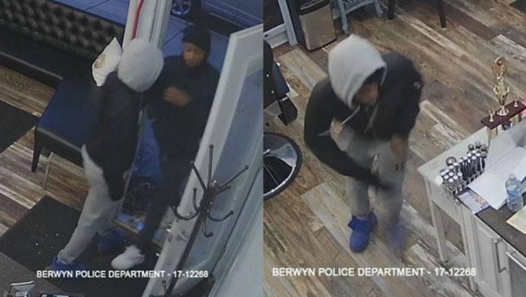 f7f2a2b9-berwyn-armed-robbers_1512733564158.jpg