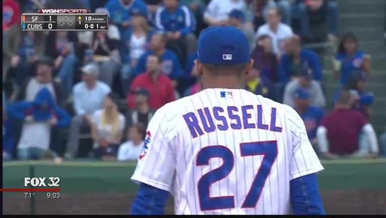 f80eb53b-Cubs__Addison_Russell_calls_wife_abuse_a_0_20170609024412