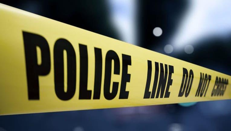 police-line-crime-tape_1462025332279.jpg