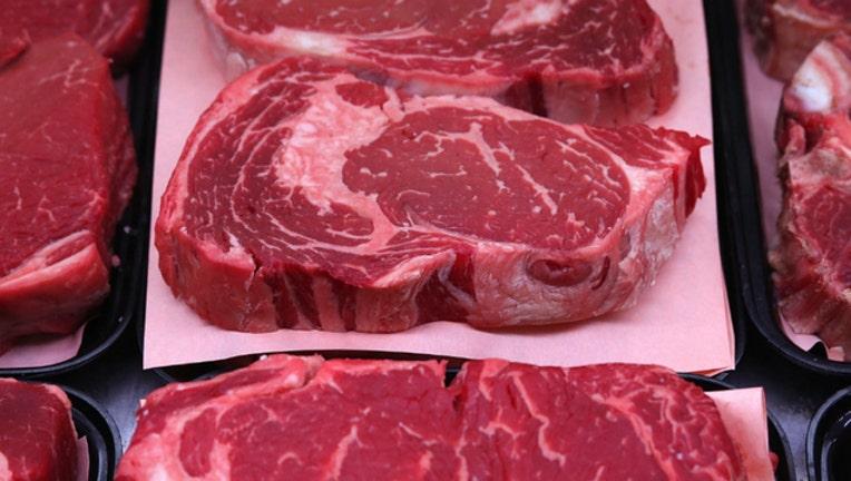 f84fac0c-steak getty