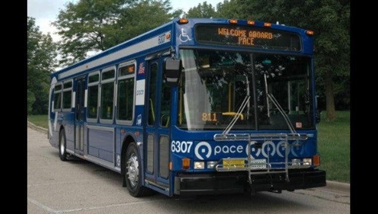 f8ecb966-pace-bus.jpg