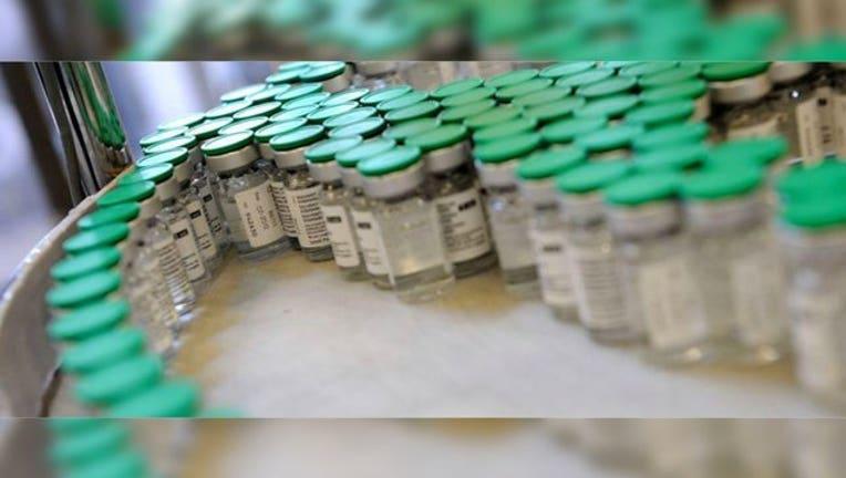 flu-vaccine_1442765379598.jpg