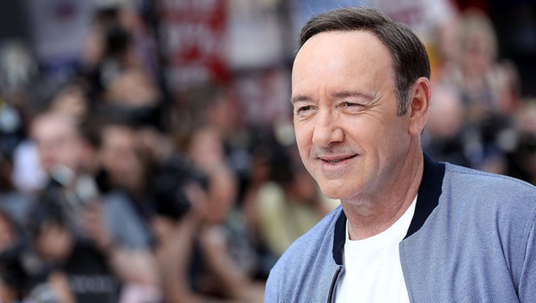 Kevin-Spacey-Getty_1509360693281-402970.jpg