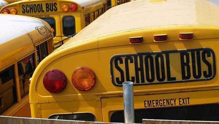 f9b0feb4-school-bus.jpg