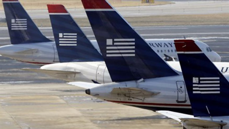 f9b70531-american-airlines_1485099707838.png