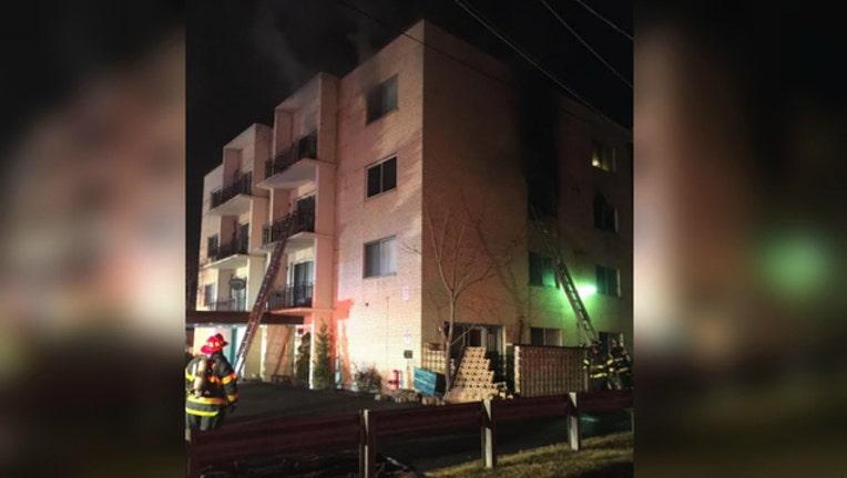 fb49ba68-aurora-apartment-fire_1487851657377.jpg